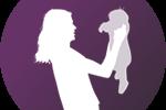 Pilates mamá-bebé