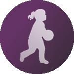 Pilates y psicomotricidad niños