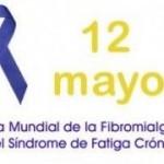dia.fibromialgia.art