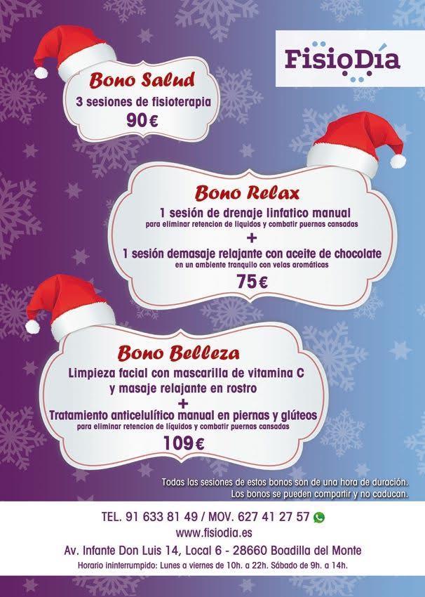 bonos-navidad