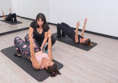 clase-pilates-suelo