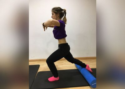 monitora-pilates