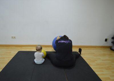 pilates-bebes