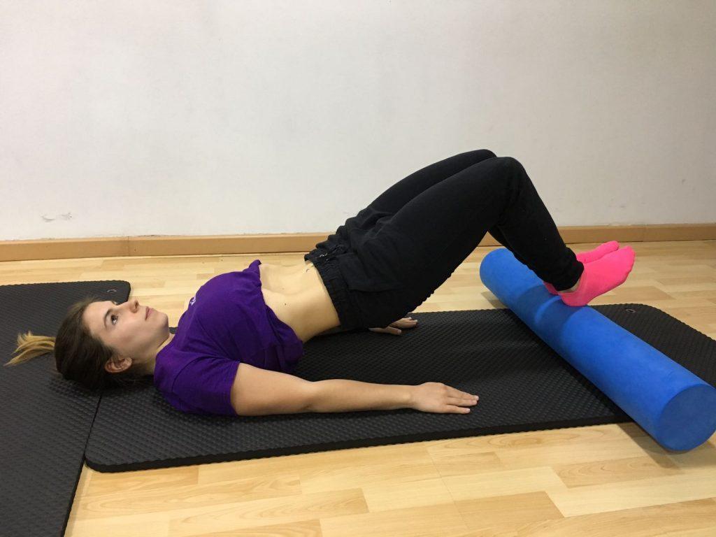 9 beneficios de los hipopresivos