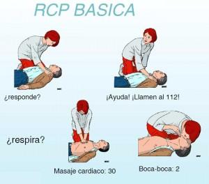 masaje_cardio_respiratorio