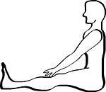yoga-23897_150