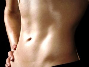 abdomen1