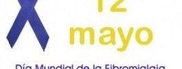 Día fibromialgia