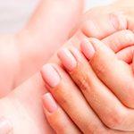 fisioterapia en bebés para tratar cólicos del lactante