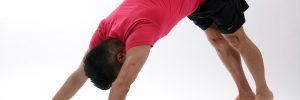 La fisioterapia puede ayudar a tratar hernias sin necesidad de pasar por quirófano