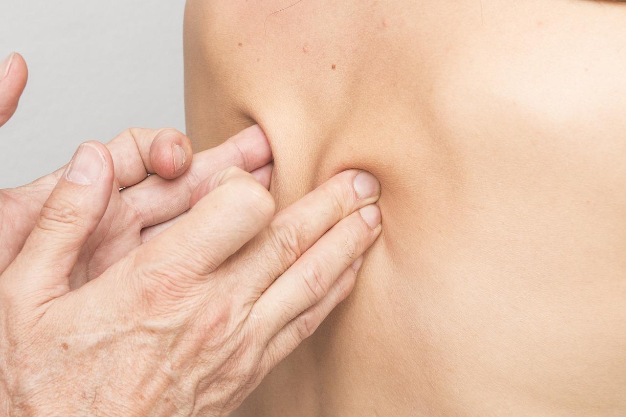 Osteopatía tratamiento fisioterapia