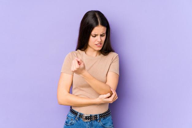 Las lesiones más comunes tras el confinamiento